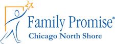 fp_nsc_logo