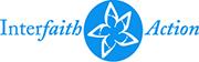 Interfaith Action of Evanston logo