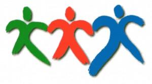 HP Montessori logo