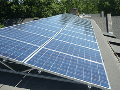 installed_solar_panels