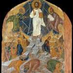 910px-The_Transfiguration_-_Google_Art_Project_(715792)