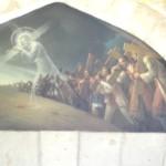 Wall mural – Via Dolorosa, Jerusalem