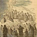 sermon_on_the_mount-750x901