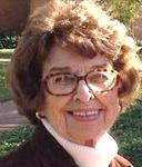 Carol Archie