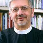 Fr-Roger-Ferlo